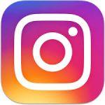 instagram giovame